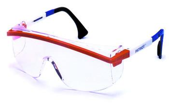 Uvex Astrospec 3000 Eyewear: Choose Color and Lens
