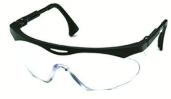 Uvex Skyper Eyewear: Choose Lens
