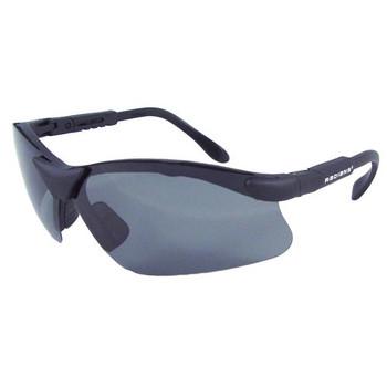 Radians Safety Glasses - Polarized: Revelation and Cobalt