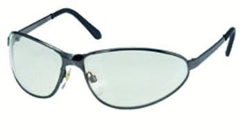 Uvex Tomcat Eyewear: Choose Lens