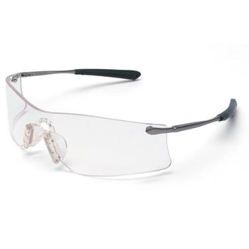 Crews Rubicon Protective Eyewear: Choose Lens