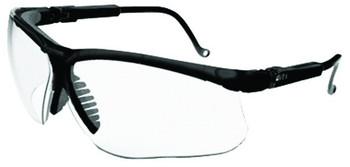 Uvex Genesis Eyewear: Choose Lens