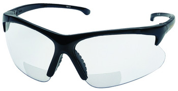 Smith and Wesson 30-06 Safety Reader Glasses: Choose Color and Lens