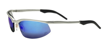 Ao Safety Orange County Chopper Safety Eyewear: Choose Style