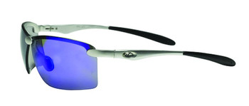 Ao Safety Orange County Chopper Safety Eyewear: Choose Style