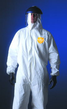Dupoint ProShield NexGen Coveralls: Choose Size