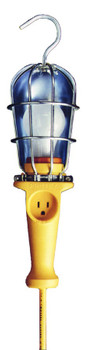 Daniel Woodhead Super-Safeway Hand Lamps: Choose Model