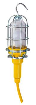Daniel Woodhead Watertite Incandescent Hand Lamps: Choose Model
