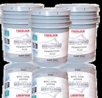 PowerStone Plus - Waterborne Acrylic Masonry Sealer (Five Gallon): 5489