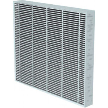 HEPA Filter (For Negative Air Machine): 6561