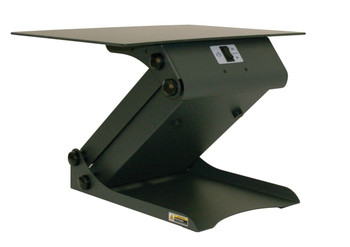 Surface TaskMate by Health Postures: 6250 (Large 32 in. x 20 in.)