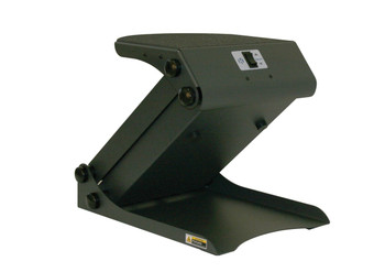Surface TaskMate by Health Postures: 6254 (Small 14 in. x 11.5 in.)