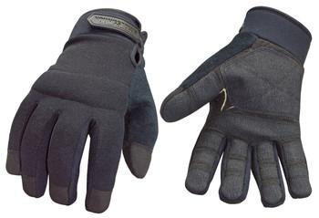 MWG – Cut-Resistant: 08-8080-80-XL