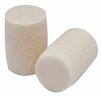 DeciDamp2 PVC Foam Earplugs (29 dB): 280005