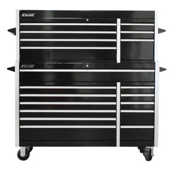 Excel Tool Chest (56 in.): TB5607A