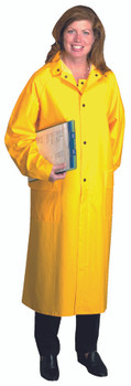 Raincoats (48 in.): 9010-3XL