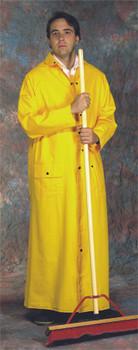 Anchor Riding Raincoats (60 in.): 9020-2XL