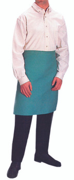 Anchor Waist Aprons (24 in.): CA-300