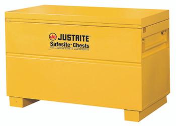 Safesite Storage Chests: 16030Y