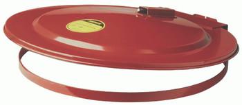 Drum Covers (55 Gallon): 26750