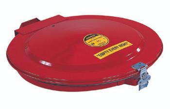 Drum Covers (55 Gallon): 26752