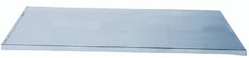 Sure-Grip EX Cabinet Shelves (22 Gallon): 29939