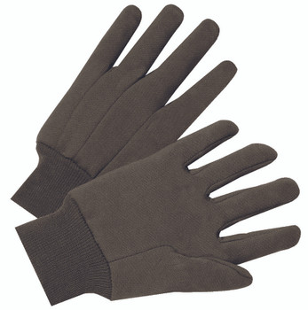 Memphis 1000 Series Jersey Gloves (Men's): 1200
