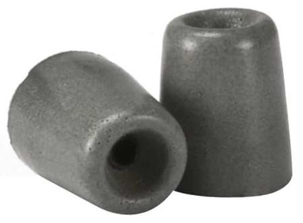 Soft Foam Ear-tip SP1 Series (1,000 Pairs) - SFT10000