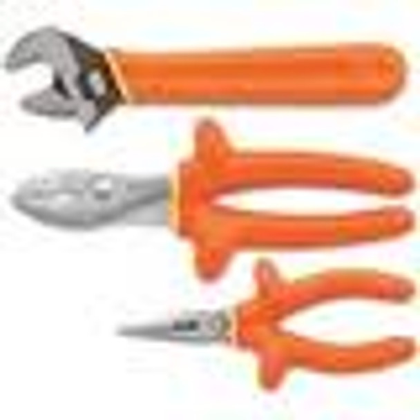 Cementex Adjustable Wrenches: AW Series