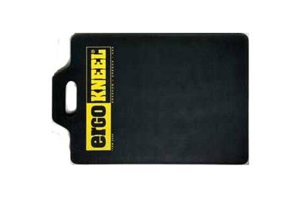 Ergokneel Handy Mats: 14 in. X 21 in. w/ Handle: 5050