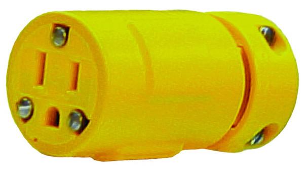Daniel Woodhead Super-Safeway Rubber Connectors