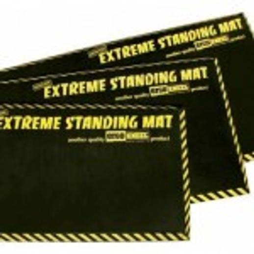  Extreme Standing & Kneeling Mats