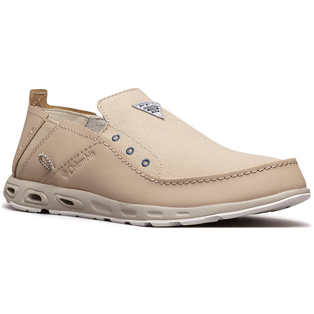 Men's Bahama™ Vent PFG Shoe by Columbia right side