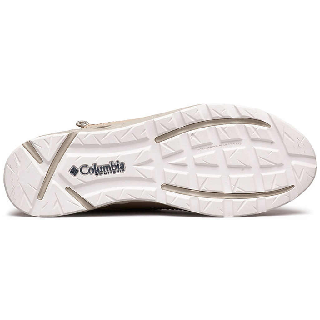 Men's Bahama™ Vent PFG Shoe by Columbia sole