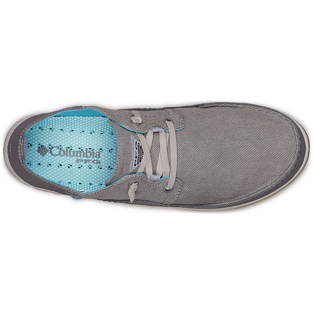 Men's Bahama™ Vent Loco Relaxed II PFG Shoe by Columbia top