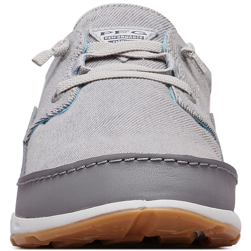 Men's Bahama™ Vent Loco Relaxed II PFG Shoe by Columbia front