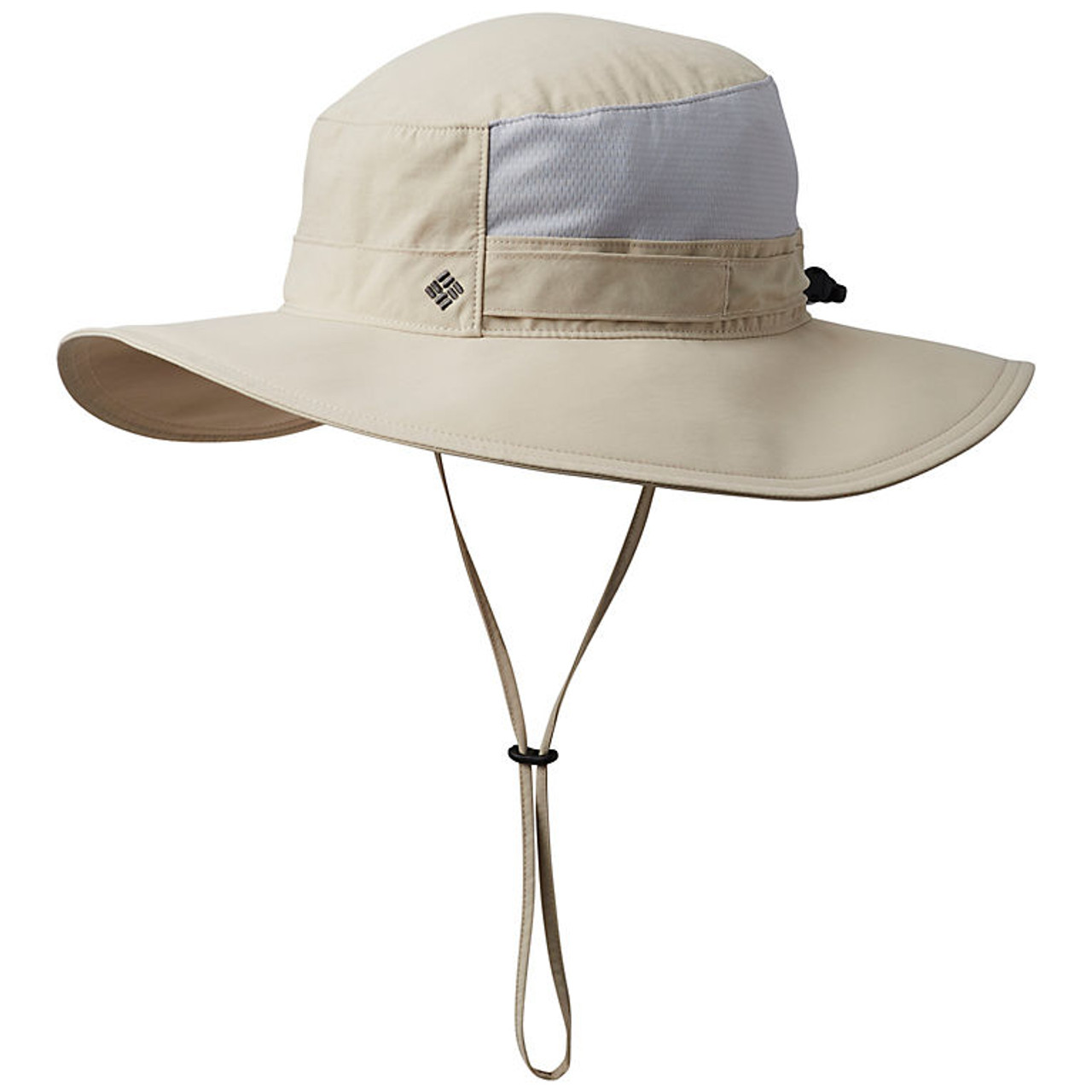 ca44f84a Coolhead™ II Zero Booney Hat by Columbia
