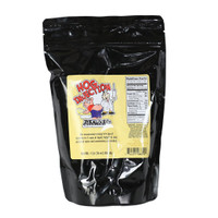 Hog Injection 1lb Bag by Meat Church