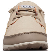 Men's Bahama™ Vent Relaxed PFG Shoe by Columbia front