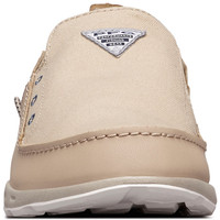 Men's Bahama™ Vent PFG Shoe by Columbia front