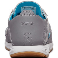Men's Bahama™ Vent Loco Relaxed II PFG Shoe by Columbia back