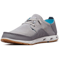 Men's Bahama™ Vent Loco Relaxed II PFG Shoe by Columbia