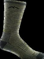 Darn Tough Hunter Boot Sock Cushion Forrest