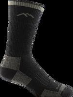 Darn Tough Hunter Boot Sock Full Cushion Sock Charcoal