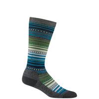 Wigwam Alamogordo Socks