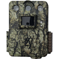 Browning Command Ops Pro 16MP Game Camera