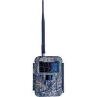 Covert Blackhawk 12.1 Cellular Game Camera - Verizon