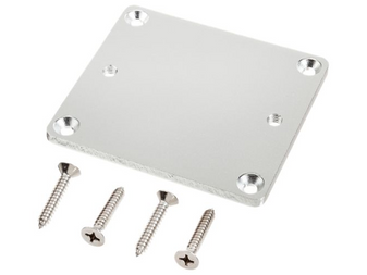 Millenium Marine SpyderLok Base Plate For R100
