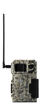 Spy Point Link-Micro 4G Cellular Game Camera