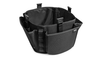 Yeti LoadOut Utility Gear Belt top front